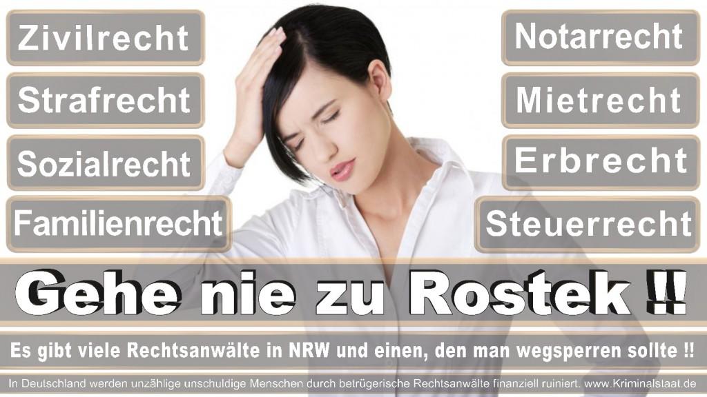 Rechtsanwalt-Rostek (39)
