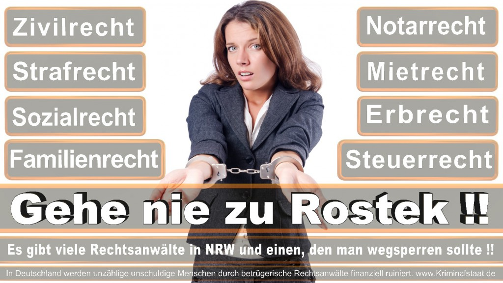 Rechtsanwalt-Rostek (391)