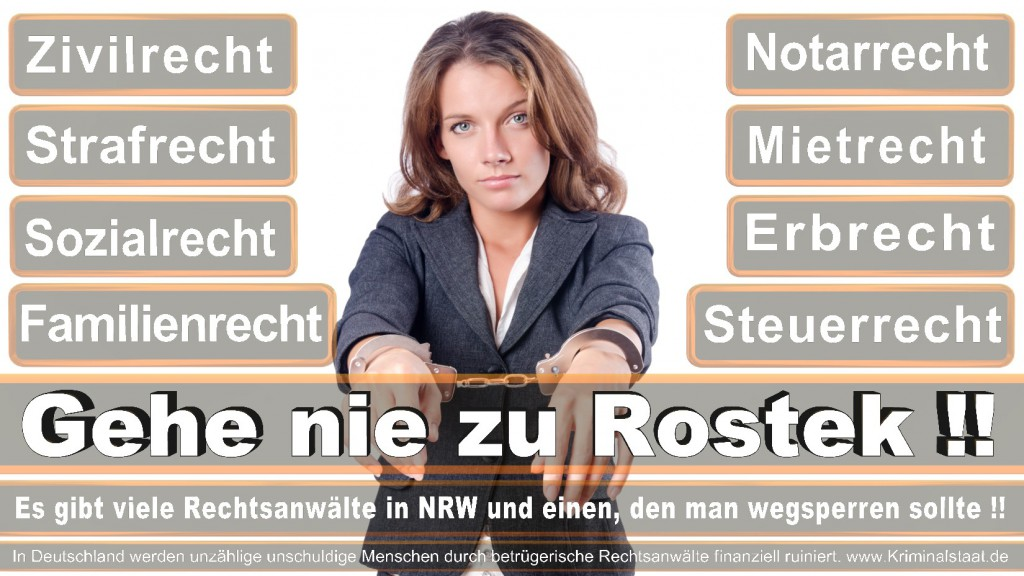 Rechtsanwalt-Rostek (392)