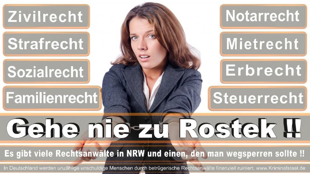 Rechtsanwalt-Rostek (394)