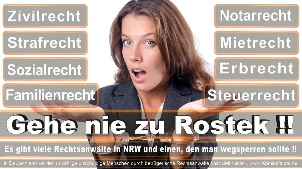 Rechtsanwalt-Rostek (397)
