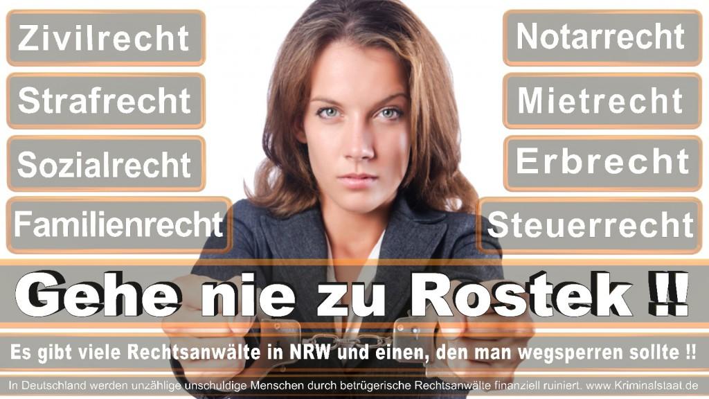 Rechtsanwalt-Rostek (398)