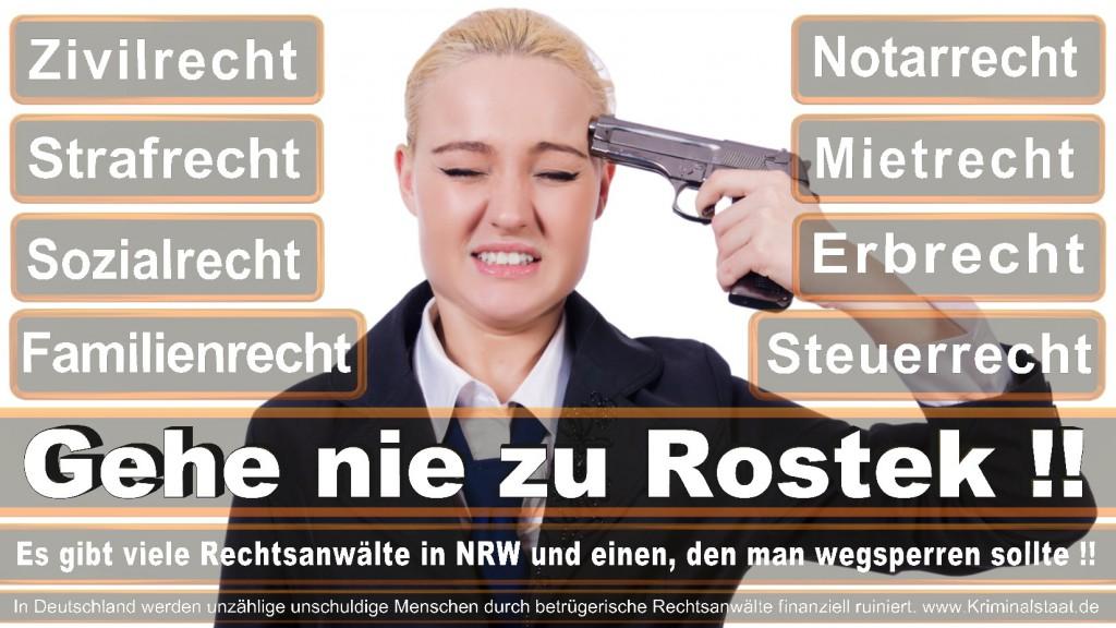 Rechtsanwalt-Rostek (399)