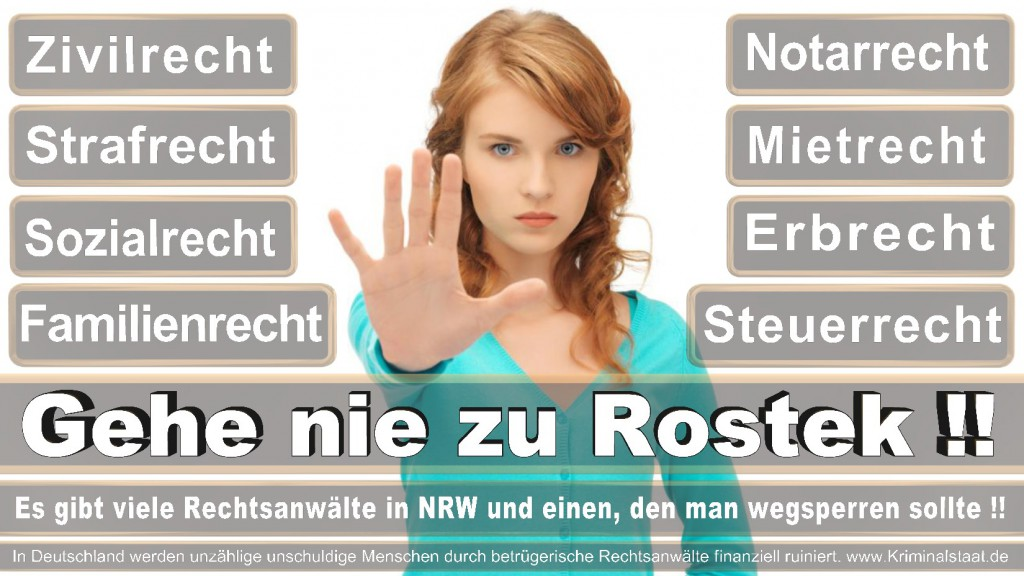 Rechtsanwalt-Rostek (4)
