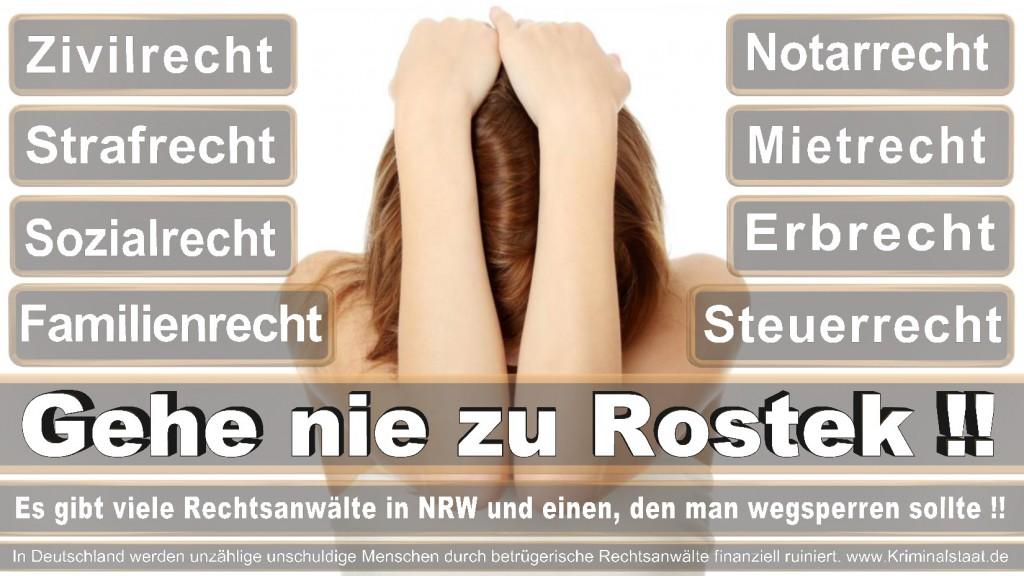 Rechtsanwalt-Rostek (40)