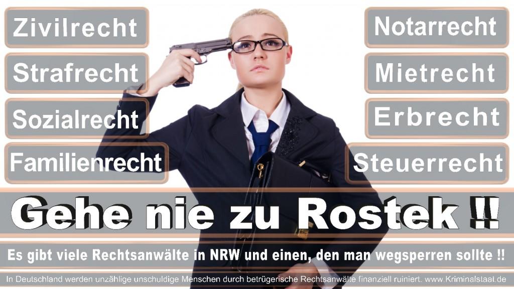 Rechtsanwalt-Rostek (400)