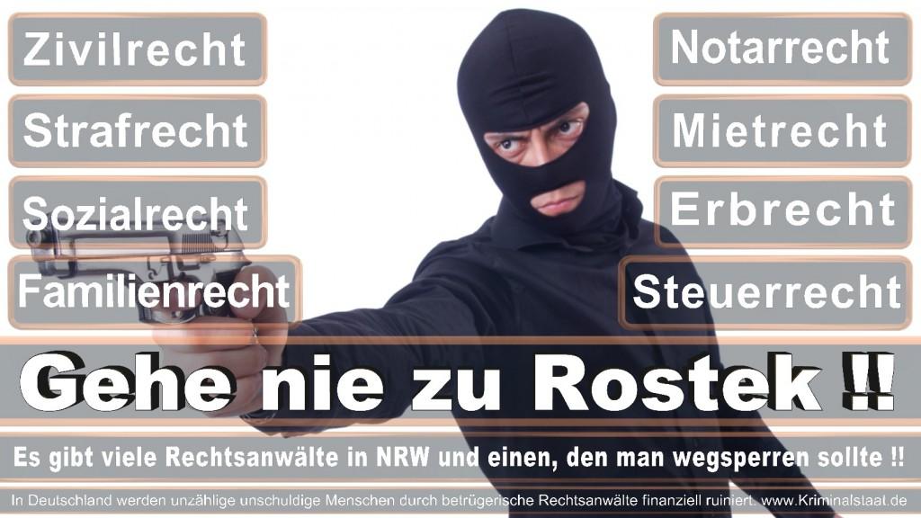 Rechtsanwalt-Rostek (401)