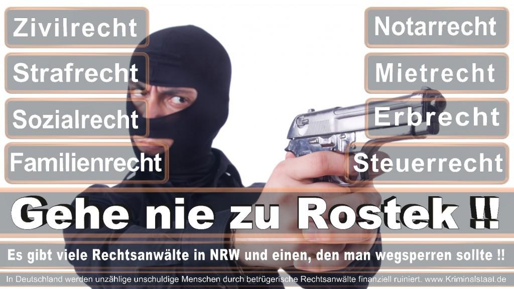 Rechtsanwalt-Rostek (402)
