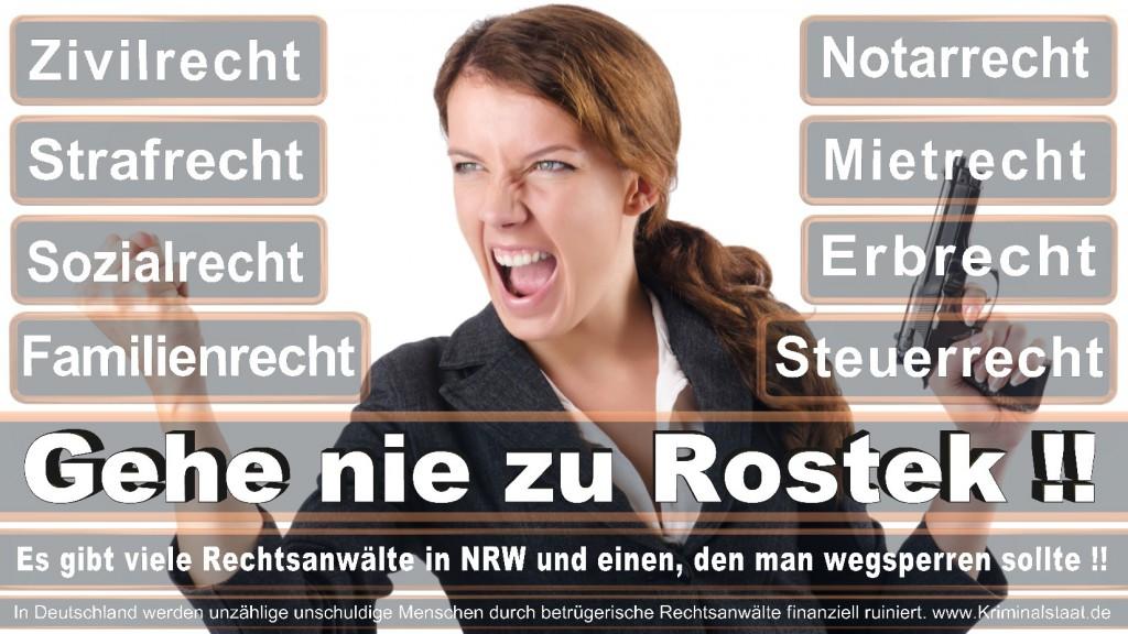 Rechtsanwalt-Rostek (404)