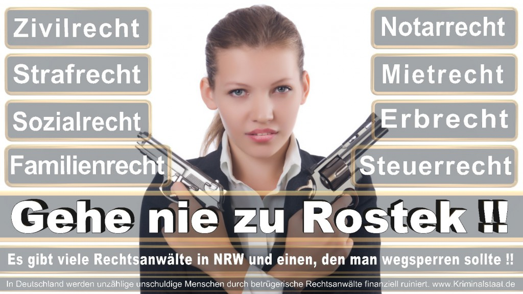 Rechtsanwalt-Rostek (405)
