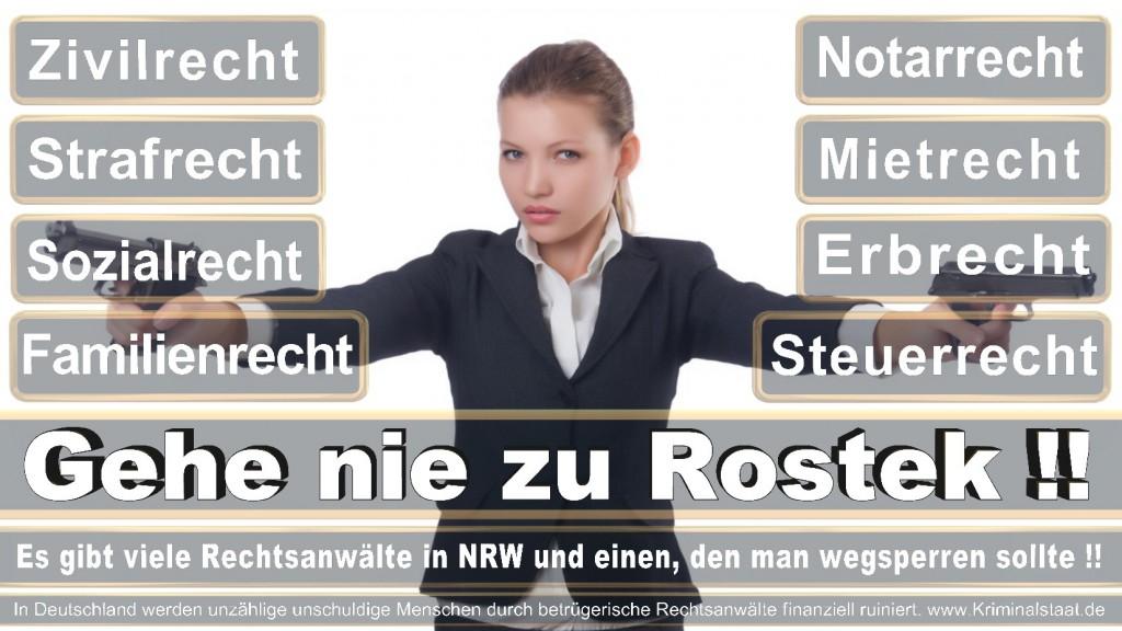 Rechtsanwalt-Rostek (406)