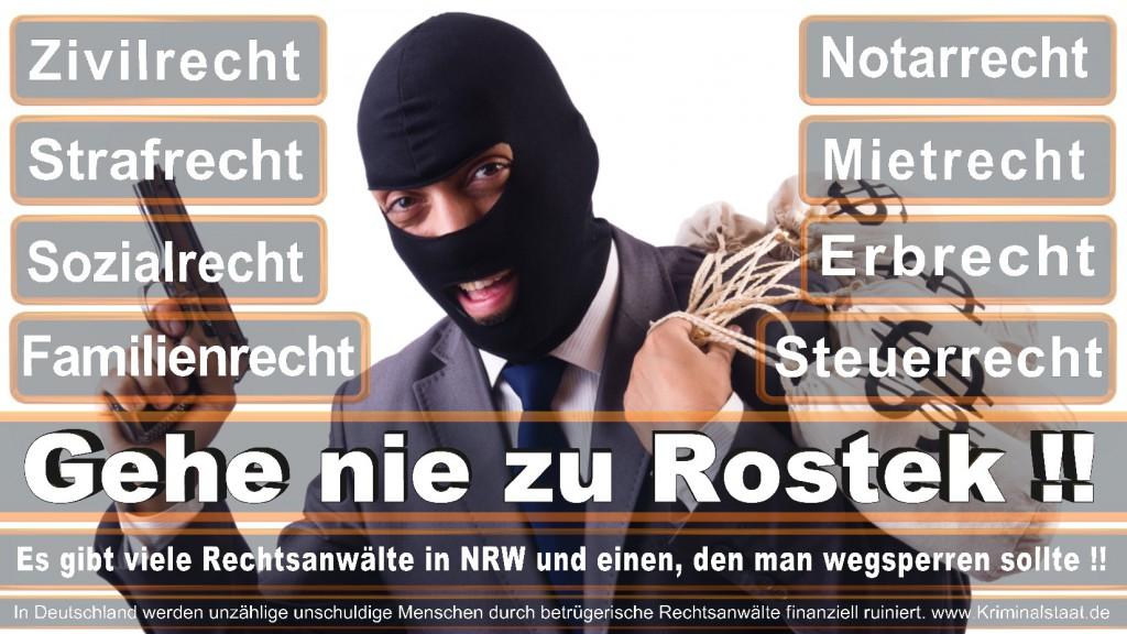 Rechtsanwalt-Rostek (408)