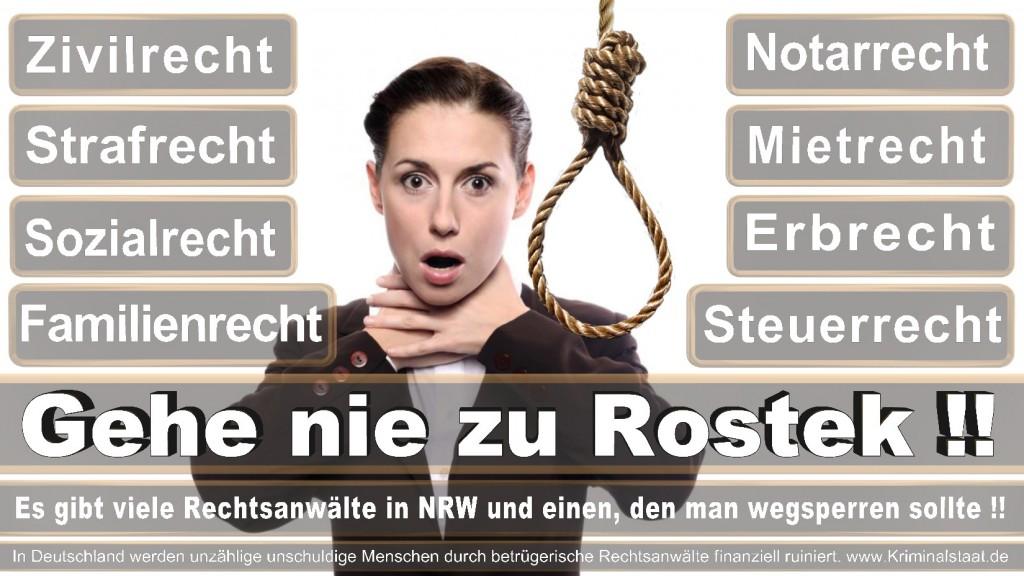 Rechtsanwalt-Rostek (41)