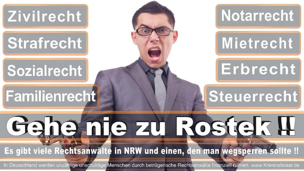 Rechtsanwalt-Rostek (410)