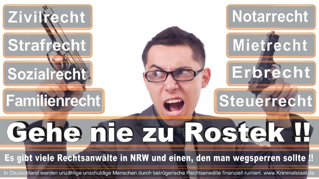Rechtsanwalt-Rostek (411)