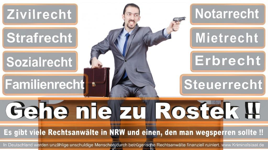 Rechtsanwalt-Rostek (413)