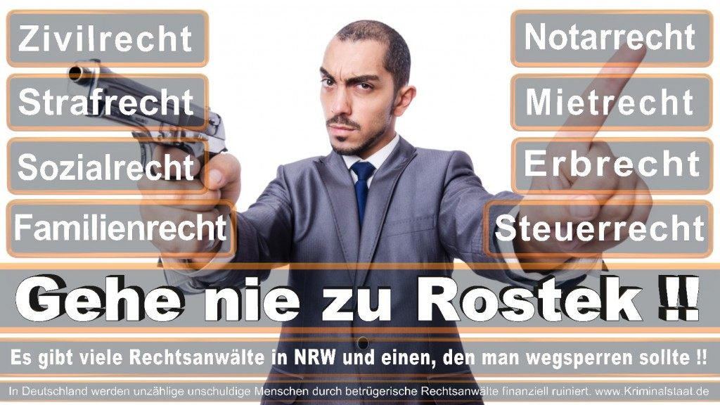 Rechtsanwalt-Rostek (414)