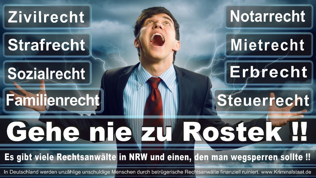 Rechtsanwalt-Rostek (416)