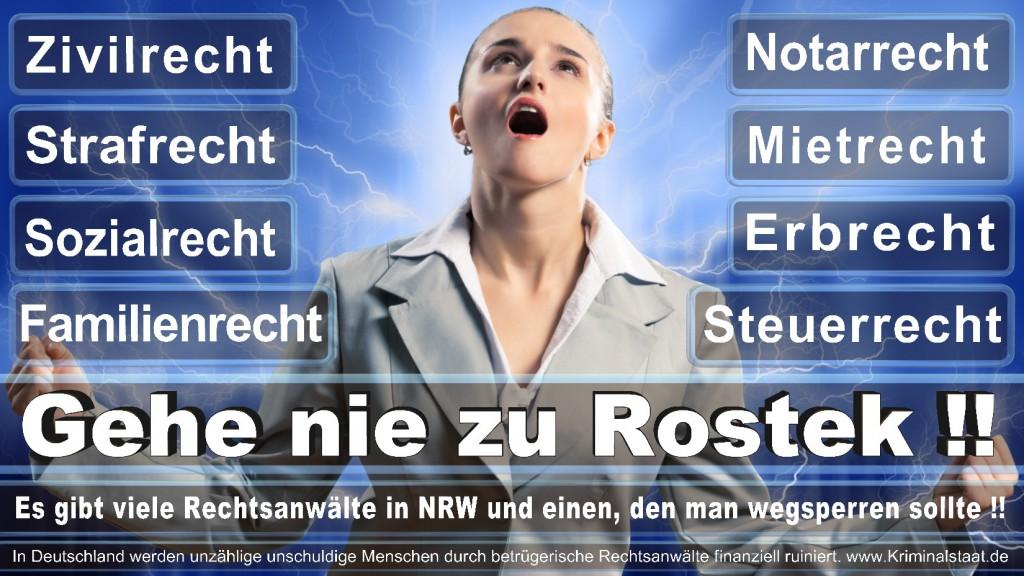 Rechtsanwalt-Rostek (418)
