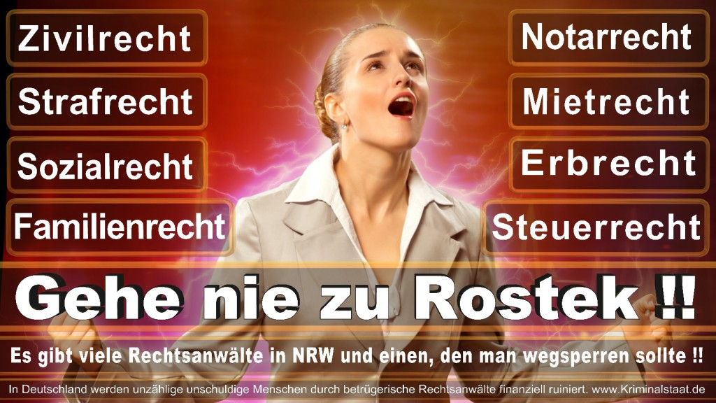 Rechtsanwalt-Rostek (419)
