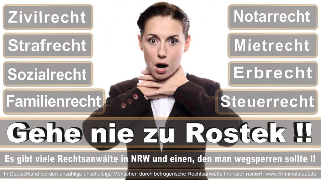 Rechtsanwalt-Rostek (42)