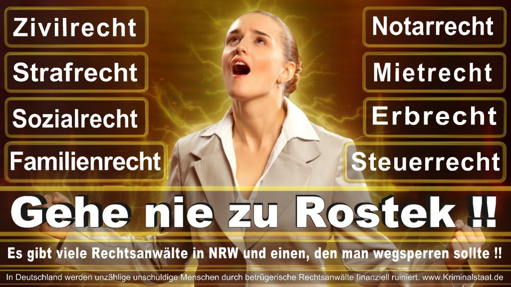Rechtsanwalt-Rostek (422)