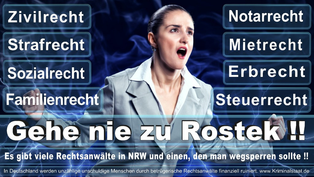 Rechtsanwalt-Rostek (424)