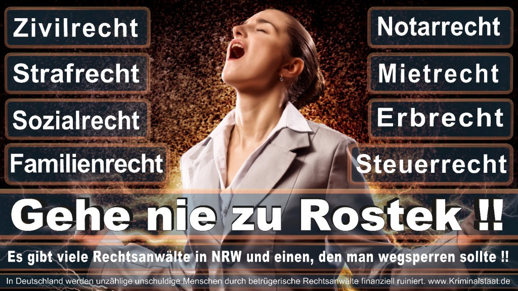 Rechtsanwalt-Rostek (426)