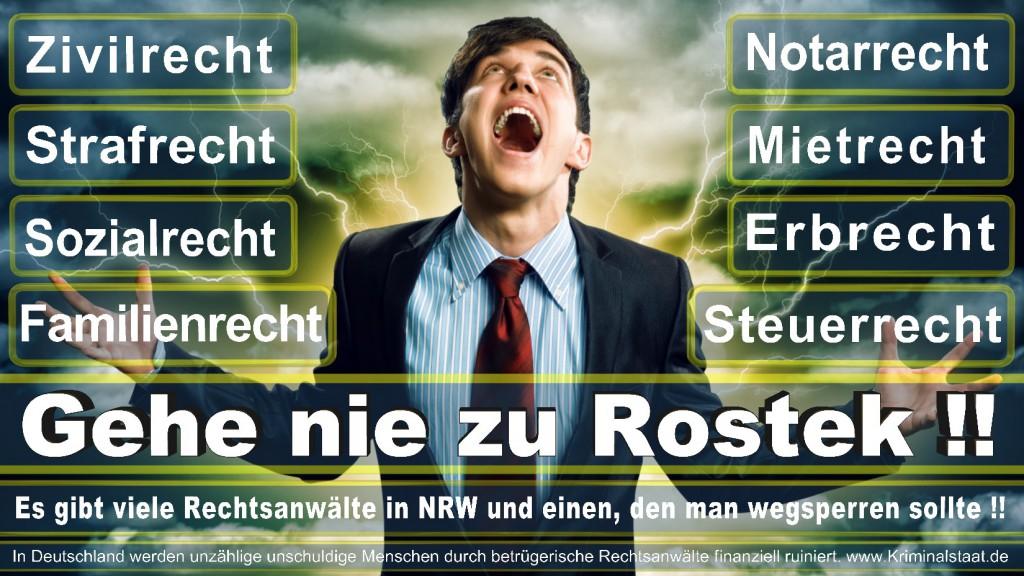 Rechtsanwalt-Rostek (428)