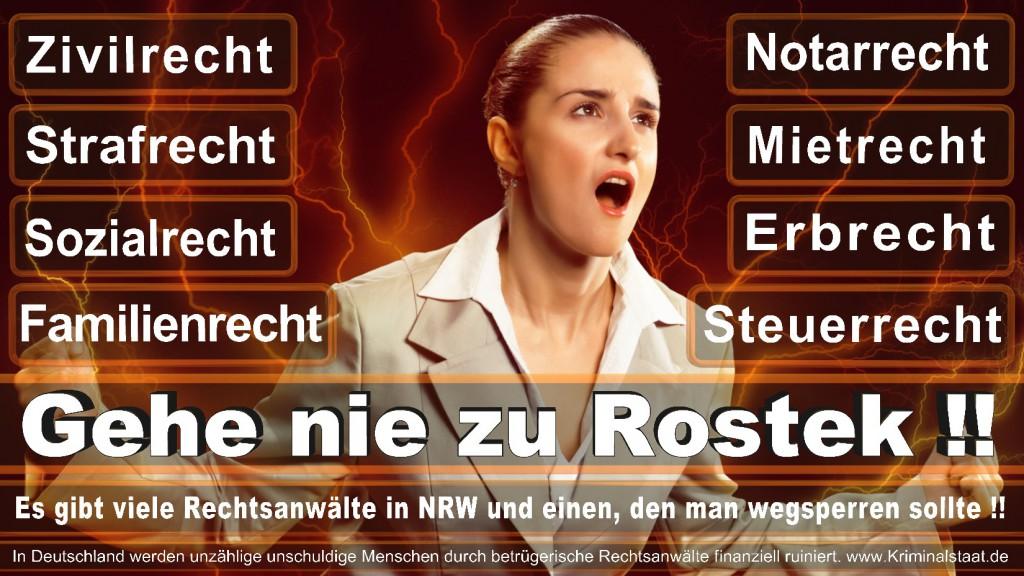 Rechtsanwalt-Rostek (429)