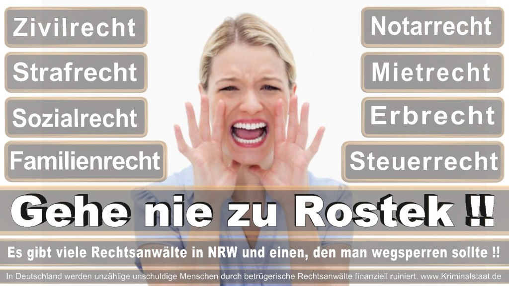 Rechtsanwalt-Rostek (43)