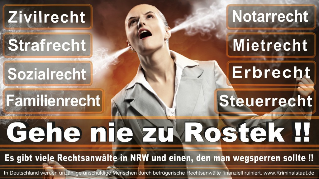 Rechtsanwalt-Rostek (430)
