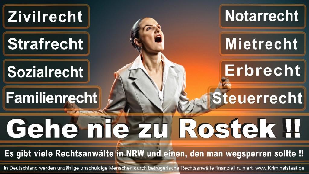 Rechtsanwalt-Rostek (431)