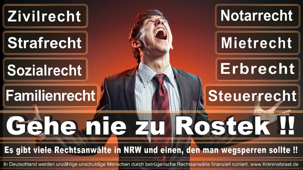 Rechtsanwalt-Rostek (432)