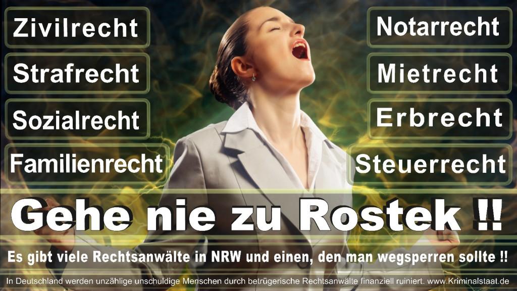 Rechtsanwalt-Rostek (433)