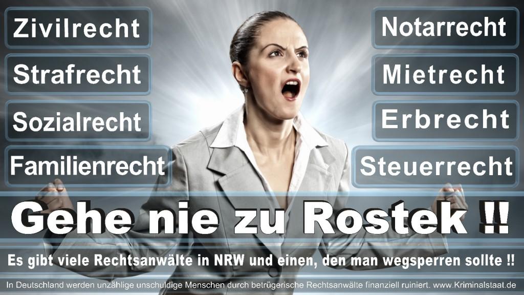 Rechtsanwalt-Rostek (434)