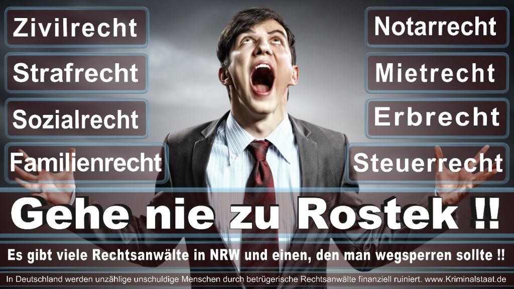 Rechtsanwalt-Rostek (435)