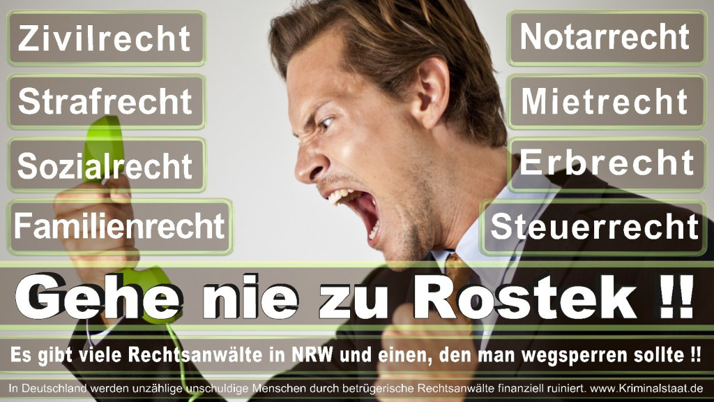Rechtsanwalt-Rostek (437)