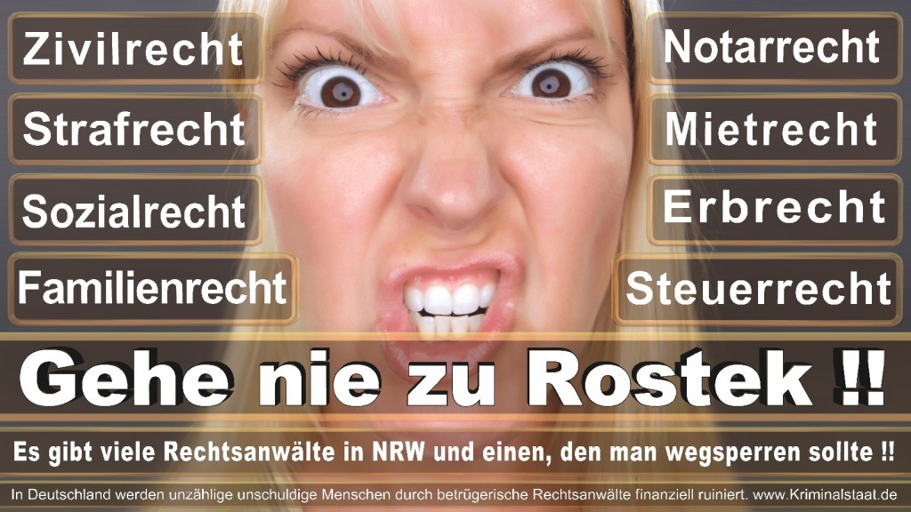 Rechtsanwalt-Rostek (438)