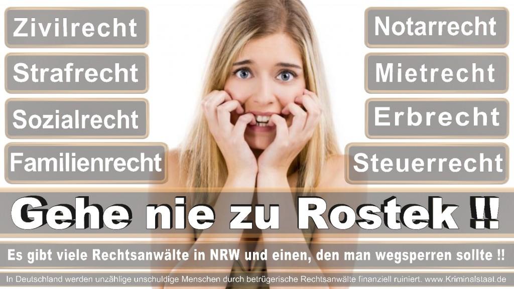 Rechtsanwalt-Rostek (44)