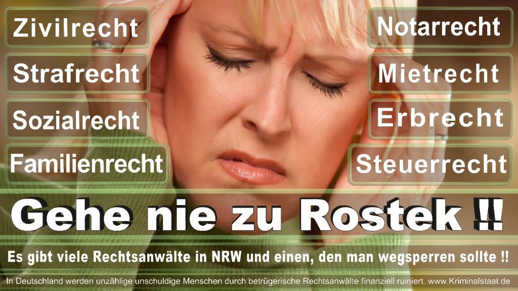 Rechtsanwalt-Rostek (440)