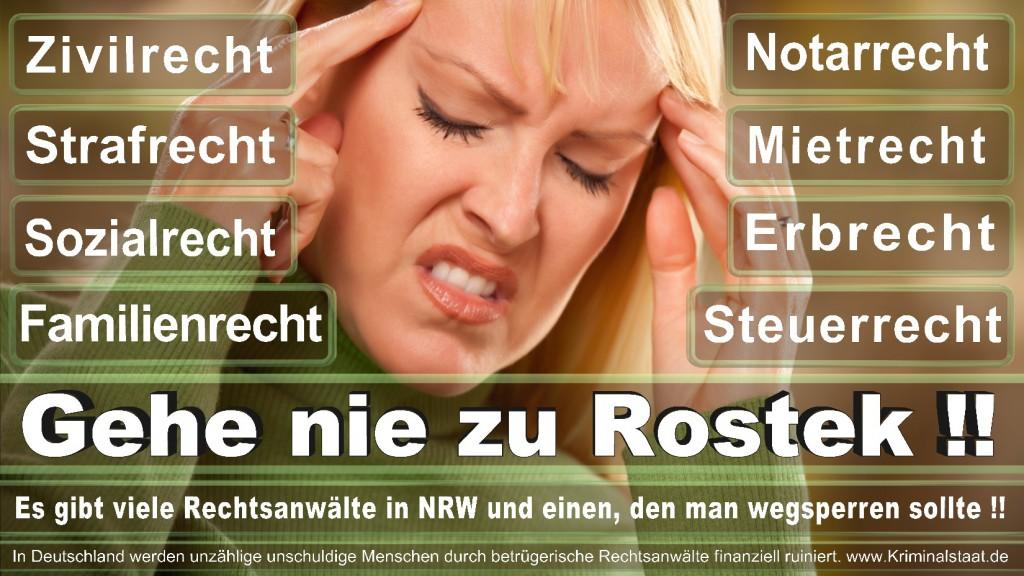 Rechtsanwalt-Rostek (441)