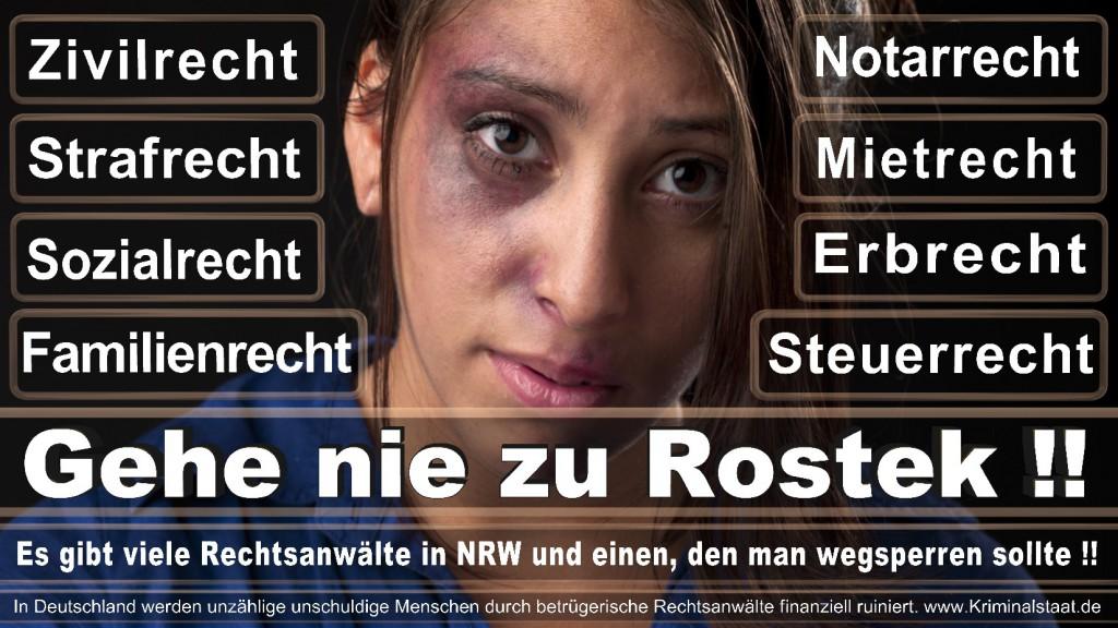 Rechtsanwalt-Rostek (443)