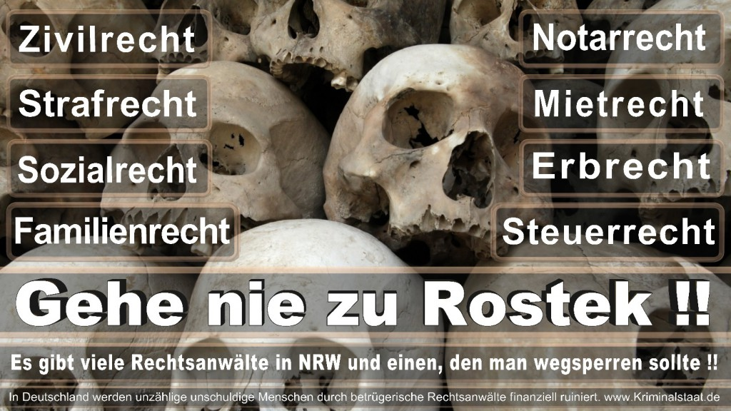 Rechtsanwalt-Rostek (444)