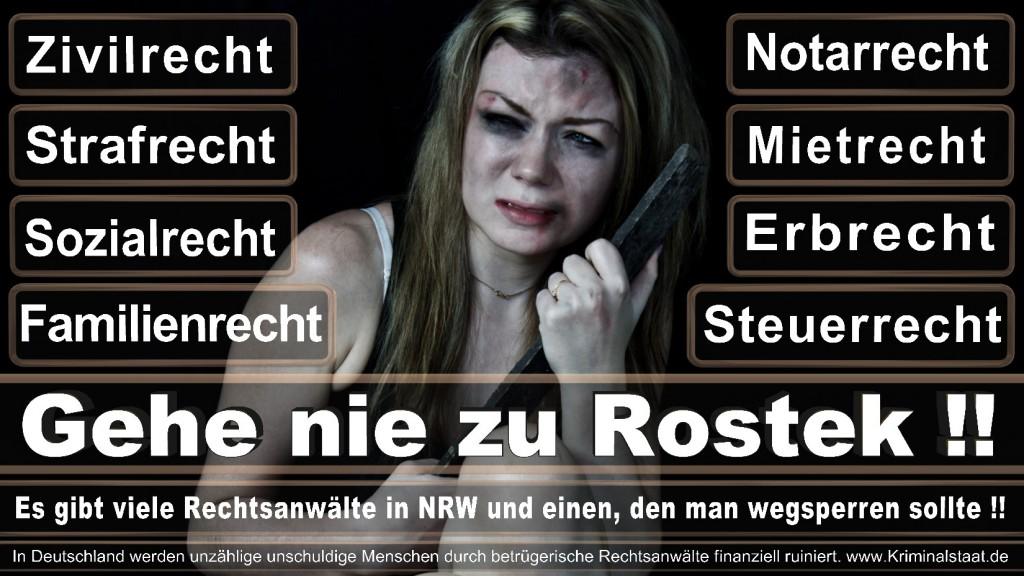 Rechtsanwalt-Rostek (445)