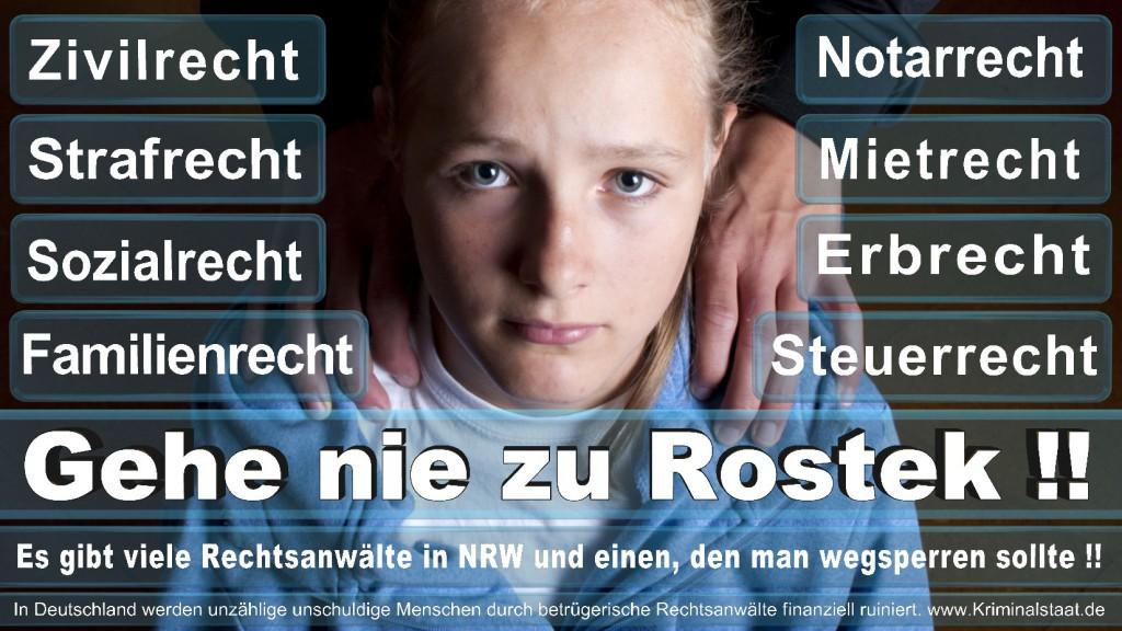 Rechtsanwalt-Rostek (447)