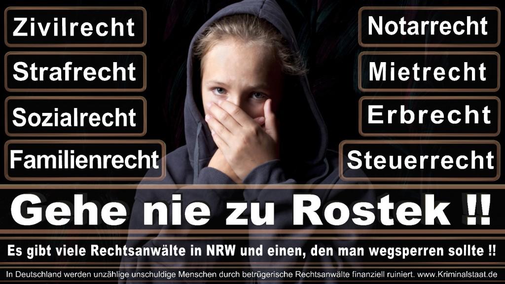 Rechtsanwalt-Rostek (448)