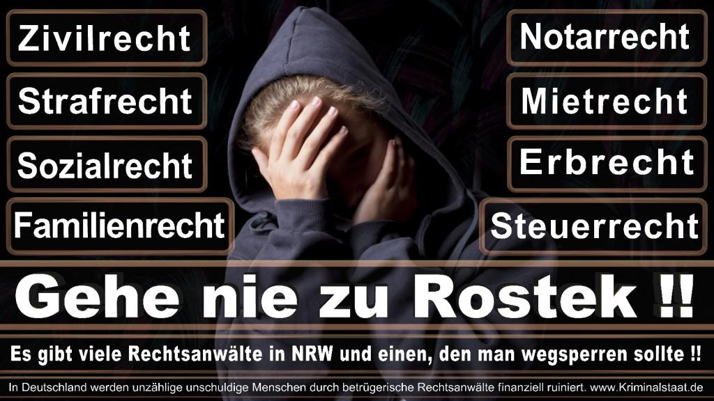 Rechtsanwalt-Rostek (449)