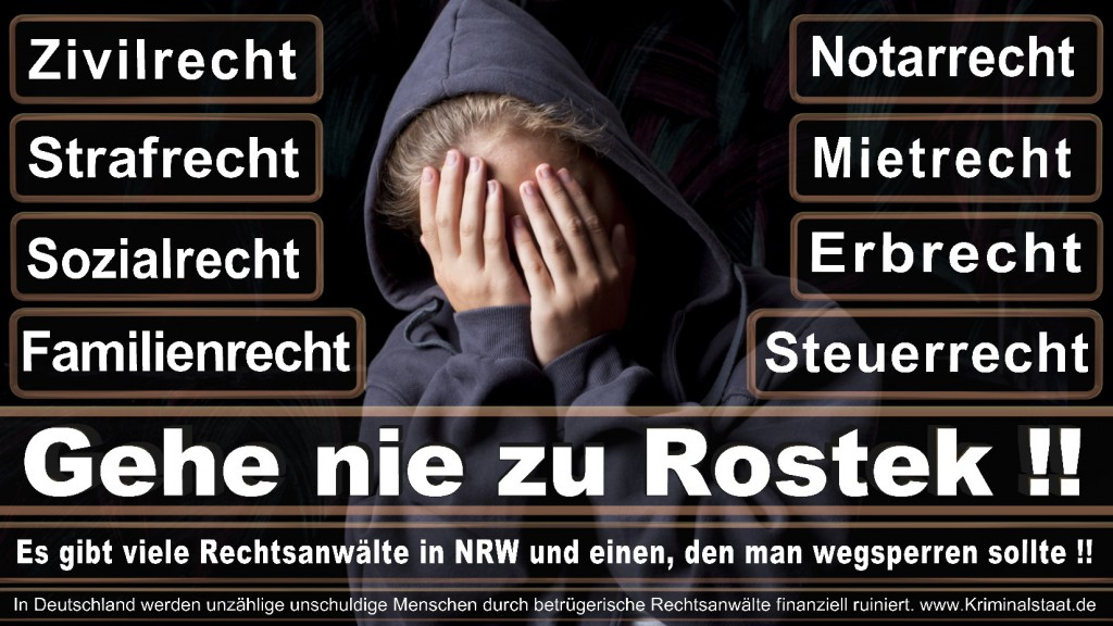 Rechtsanwalt-Rostek (450)