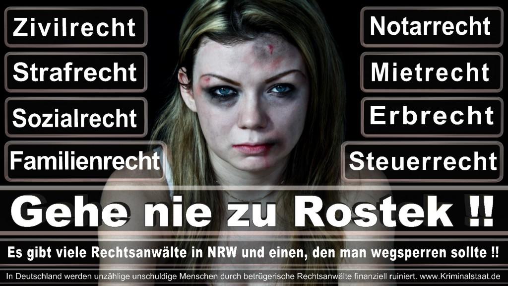 Rechtsanwalt-Rostek (452)